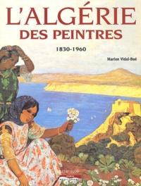 LAlgérie des peintres - 1830-1960.pdf