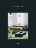 Marion Vignal - Charles Zana - Intérieurs.