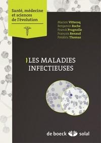 Les maladies infectieuses.pdf