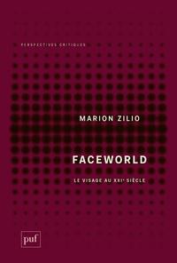 Faceworld - Le visage au XXIe siècle.pdf