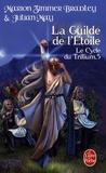 Marion Zimmer Bradley et Julian May - Le Cycle du Trillium Tome 5 : La Guilde de l'Etoile.