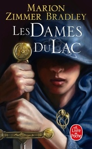 Marion Zimmer Bradley - Les Dames du Lac Tome 1 : .