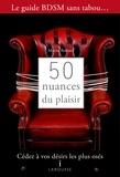 Marisa Bennett - 50 nuances de plaisir.