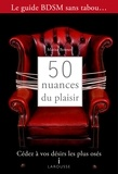 Marisa Bennett - 50 nuances du plaisir.