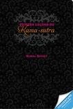 Marisa Bennett - Petites leçons de Kama-Sutra.