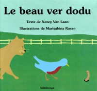 Le Beau ver dodu.pdf