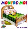 Marise Pichette et Serge Rousseau - MONTRE-MOI LA MAISON.