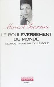 Marisol Touraine - .
