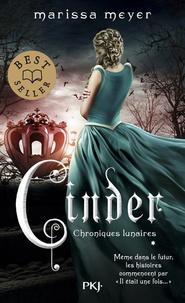 Est-il possible de télécharger un livre à partir de google books Chroniques lunaires Tome 1 in French par Marissa Meyer 9782266274654