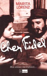 Cher Fidel.pdf