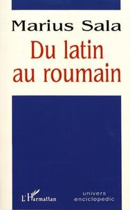 Du latin au roumain.pdf