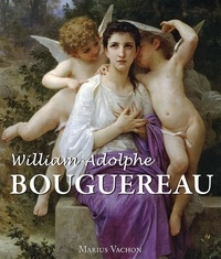 Marius Vachon - William-Adolphe Bouguereau.