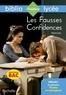 MARIVAUX - Les Fausses confidences.