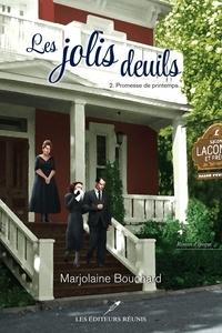 Kindle livre téléchargements gratuits Les jolis deuils