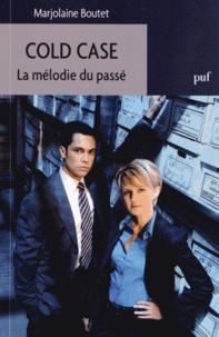 Alixetmika.fr Cold Case - La mélodie du passé Image
