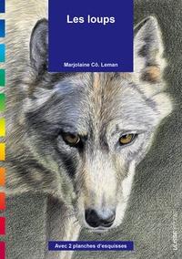 Les loups.pdf