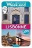 Marjolaine Koch et Yoann Stoeckel - Un grand week-end à Lisbonne. 1 Plan détachable