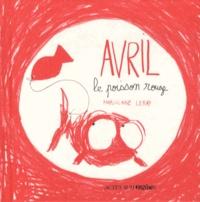 Avril, le poisson rouge.pdf