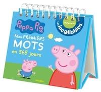 Mes premiers mots en 365 jours Peppa Pig.pdf