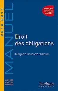 Droit des obligations.pdf