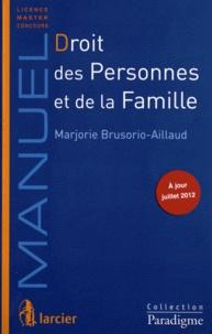Droit des personnes et de la famille.pdf