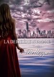 Marjorie Burbaud - La dernière nymphe Tome 1 : Bellezza.