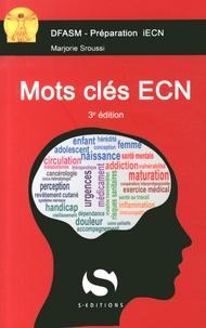 Coachingcorona.ch Mots clés ECN Image