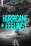 Marjory Kenlay - Hurricane of Feeling - tome 2.