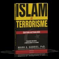 Birrascarampola.it Islam et terrorisme - Eclairage sur Daech, le Moyen-Orient et le djihad Image