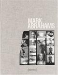 Mark Abrahams et James Frey - Mark Abrahams.