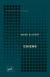 Mark Alizart - Chien.