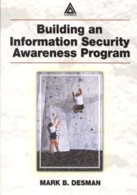 Deedr.fr Building an Information Security Awareness Program Image