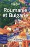 Mark Baker et Steve Fallon - Roumanie et Bulgarie.