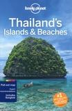 Mark Beales et Austin Bush - Thailand's Islands & Beaches.