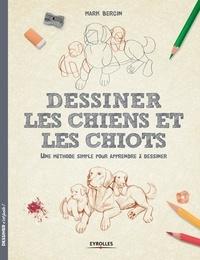 Dessiner les chiens et les chiots.pdf