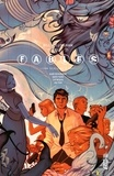 Mark Buckingham - Fables Intégrale Volume 3 : .