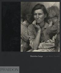 Mark Durden - Dorothea Lange.