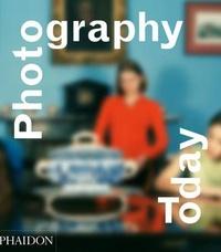 Mark Durden - Photography Today.