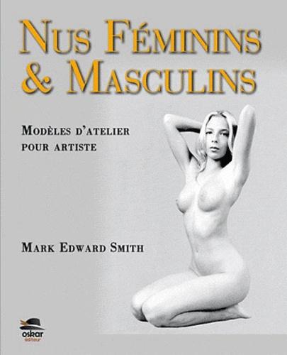 modèles nus