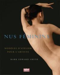 Nus féminins - Modèles datelier pour lartiste.pdf