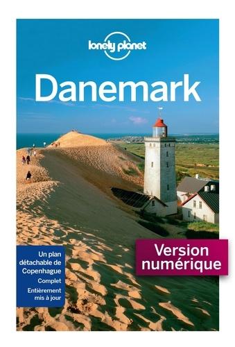 Danemark 2e édition