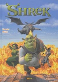 Shrek.pdf