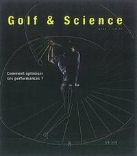 Golf & Science - Comment optimiser ses performances ?.pdf