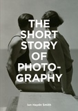 Mark Fletcher - The Short Story of Photography.