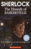 Mark Gatiss et Arthur Conan Doyle - Sherlock - The Hounds of Baskerville.