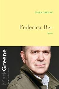 Mark Greene - Federica Ber.