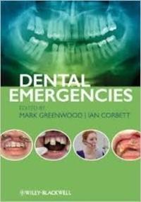 Goodtastepolice.fr Dental Emergencies Image