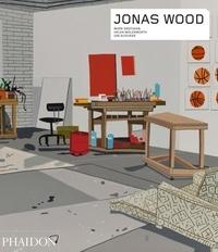 Mark Grotjahn et Helen Molesworth - Jonas Wood.