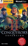 Mark H. Walker - Age of Empires Tome 2 : The Conquerors Expansion.