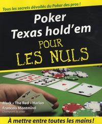 Poker Texas holdem pour les Nuls.pdf